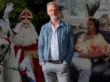Sinterklaas komt dit jaar niet thuis in Madrid, maar wél in Apeldoorn