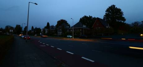 Grote stroomstoring in Enschede opgelost