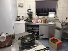 Politie vindt huurder die van Emsland Ommen zwijnenstal maakte