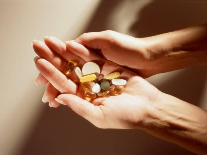 Van therapieën met drugs tot advies op basis van je DNA: deze gezondheidstrends zien we in 2021 volgens trendwatcher Herman Konings