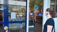 Grote kassastoring bij Albert Heijn in Nederland: helft van winkels een tijdlang gesloten