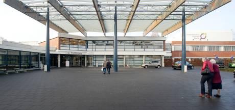 Ziekenhuis SKB Winterswijk volledig rookvrij: ook op de parkeerplaats