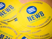 La coopérative NewB atteint le cap des 35 millions d'euros