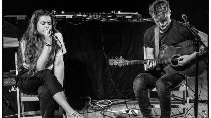 'Melting Baskets' en andere artiesten treden gratis op in Klinker club