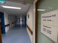 D-day voor failliete IJsselmeerziekenhuizen uitgesteld