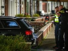 Locoburgemeester Bijl over schietincident in Steenwijk: 'Dit is onacceptabel'