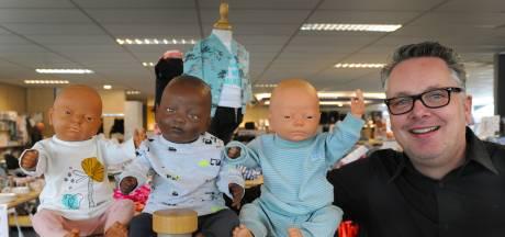 Vlissings 'babyhuis' Van Belle Baby & Kids stopt er mee