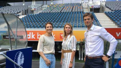 Koor Scala maakt comeback in Ghelamco Arena, organisatie aast op nog meer grote namen