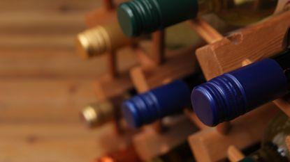 Schroefdop of kurk zegt niks over de kwaliteit van wijn