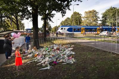 Onderzoek naar oorzaak van ongeval met Stint gaat nog maanden duren
