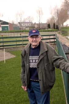 Zuidlander knokt al 20 jaar voor 'gestolen' stuk tuin