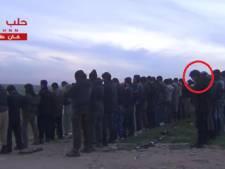 Voici le jeune Belge de 19 ans qui combat en Syrie