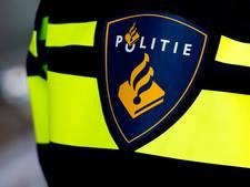 Man gepakt voor stelen sieraden in Giesbeek, Doesburg en Doetinchem