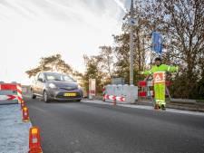 Vervanging Langebrug valt vier ton duurder uit