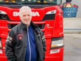 Trucker Theo (58) is op zoek naar de liefde!