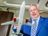 Oud-wethouder hekelt 'argumenten zonder feiten' van tegenstanders Lelystad Airport