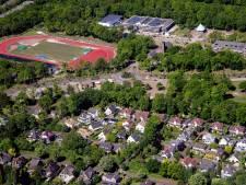 Vught weer op één na beste woongemeente van Brabant; veiligheid kan beter