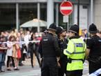 Britse premier: 'Kans op een nieuwe aanslag is groot'