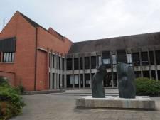 Twee Brugse vrederechters en hoofdgriffier riskeren tien maanden cel met uitstel voor onterechte verplaatsingsvergoedingen