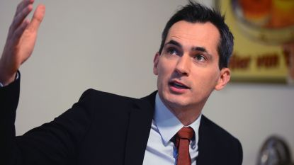 Vlaamse meerderheidspartijen willen privégeld inzamelen voor sociale innovatie
