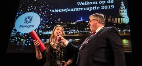 Nijmegen: een stad vol mensen die zich onderscheiden