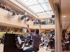 Hogeschool de Kempel in Helmond opnieuw beste Pabo van Nederland