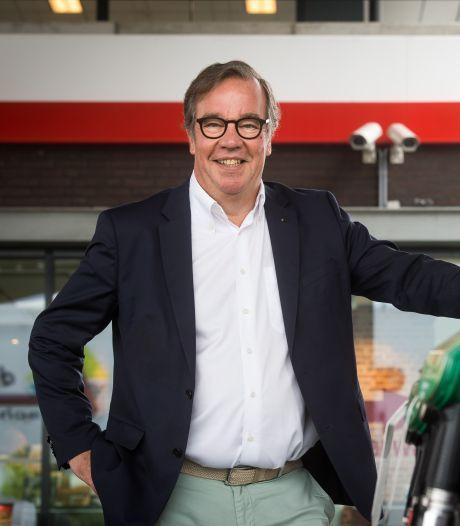 Weg is vrij voor eerste commerciële waterstofpomp van Zuid-Nederland in Roosendaal