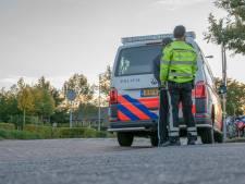 Twee inbrekers aangehouden in Goirle