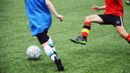 Op zoek naar een nieuwe sport? 'Leuven Beweegt' helpt je vooruit