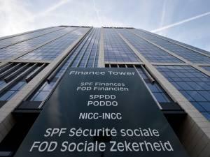 Un trou de 1,45 milliard dans la sécurité sociale