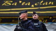 """""""Vlucht, barricadeer jezelf, zet gsm op stil"""": wat te doen bij aanslag zoals in Parijs"""