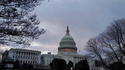 Verenigde Staten zijn 11 miljard dollar kwijt door shutdown van meer dan een maand