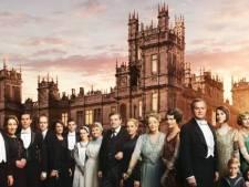 La nouvelle qui va ravir les fans de Downton Abbey