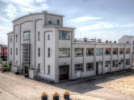 Miljoenen voor aankoop suikerlab Bergen op Zoom