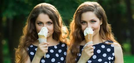 Dieet-voor-iedereen bestaat niet: 'Zelfs tweelingen reageren anders op hetzelfde eten'