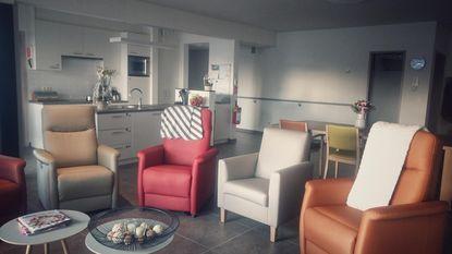 Sint-Elisabeth opent speciale woonvorm in Hoekstraat