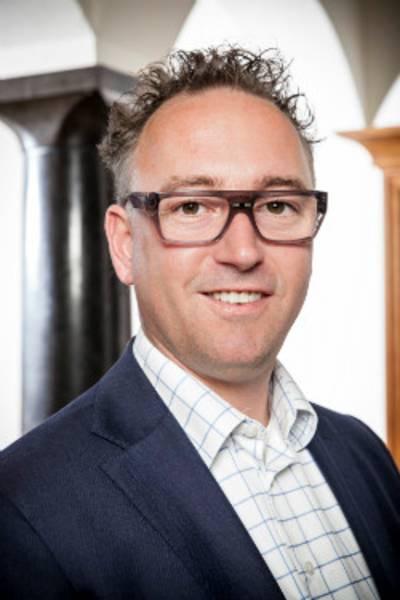 Nieuwe wethouder Zundert: 'Mijn deur moeten open staan'