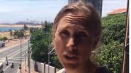 "Vlaamse ontsnapt op nippertje aan aanslag in Sri Lanka: ""Was net door één van die hotels gewandeld"""