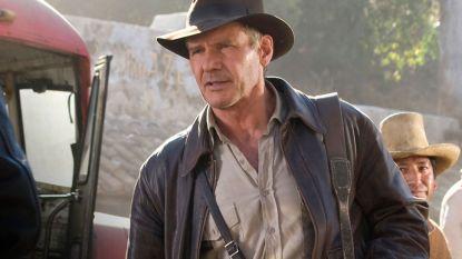 Steven Spielberg wil deze drastische verandering voor de zesde deel van 'Indiana Jones'