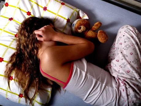 Meisje (14) weggelopen uit zorginstelling Alphen