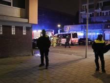 Hoofdverdachte (21) Utrechtse rellen had het niet zo bedoeld, zegt advocaat: 'Hij is een modelburger'