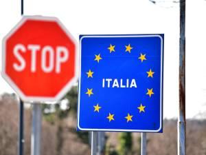 L'Italie va rouvrir ses frontières à partir du 3 juin