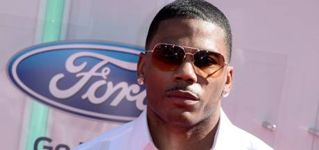 Rapper Nelly schikt in aanrandingszaak