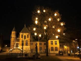 "Gemeente roept op: ""Verlicht je tuin of woning"""