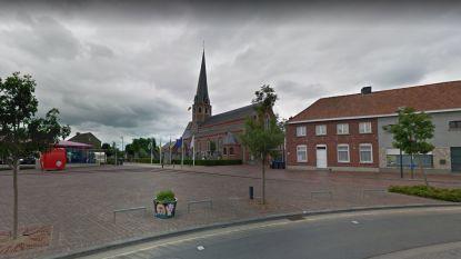 Stadsbestuur onderzoekt of nevenbestemming mogelijk zou zijn voor Sint-Amanduskerk