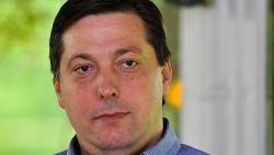 Spijtoptant Veljkovic is na twaalf dagen uitgepraat
