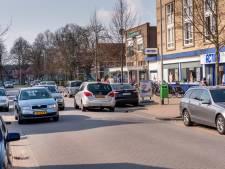 Buurt is parkeeroverlast Action in Oss-Zuid beu: 'Het is gewoon een ramp'