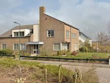 Arbeidsmigranten mogen blijven in woning Poortvliet