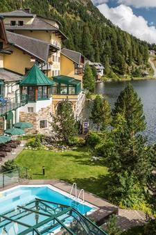 Sleutelpasjes eeuwenoud Oostenrijks hotel gehackt
