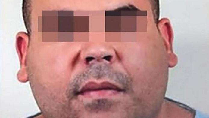 De officieren van justitie in de zaak tegen de 'uitvoerders' bevestigden dat Naoufal F. wordt verdacht van het geven van de moordopdracht.